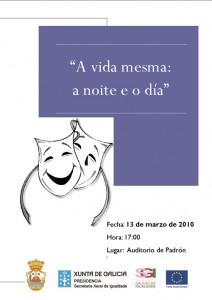 A_vida_2010