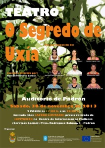 Cartel_S_UXIA_padron