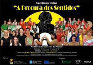 procura_sentidos_2012