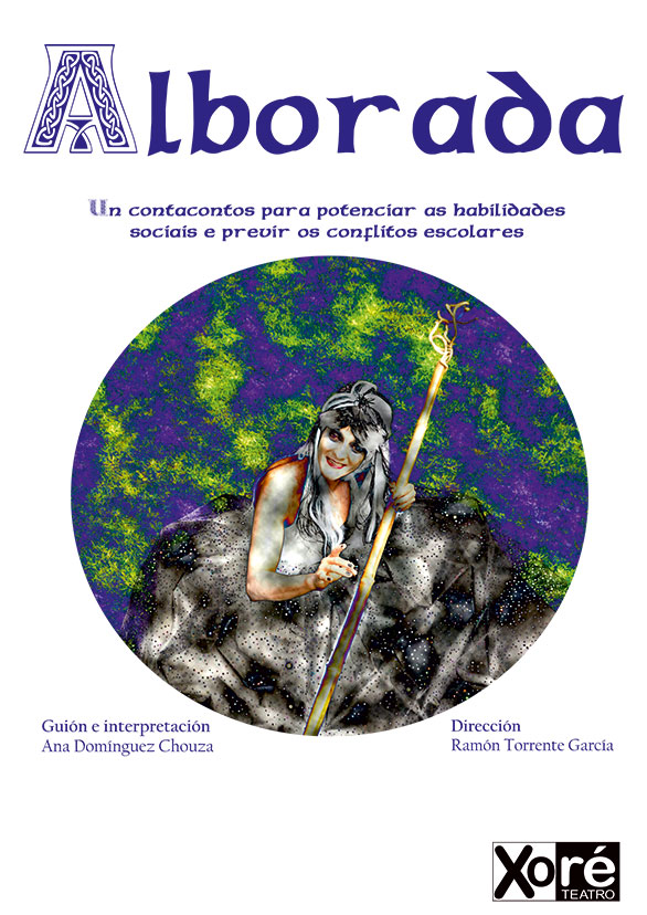 Alborada_cartel